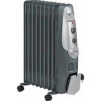 Масляный радиатор AEG RA 5521 (9 секций)