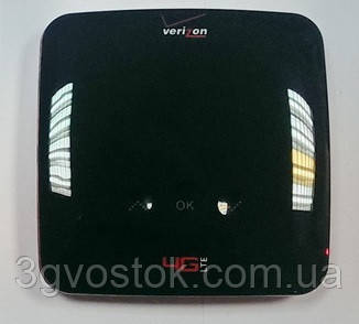 WiFi роутер 3G модем ZTE 890L + антенна 24 дБ (дБи) + переходник + кабель, фото 1