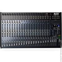 Микшерный Пульт Alto Professional Live 2404