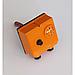 Термостат погружной сдвоенный (комбинированный) IMIT ТLSC: 0-90ºС / 90-110ºС, 10А, 250В (542714), фото 2