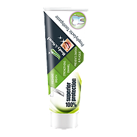 Зубная паста Prophylactic Toothpaste 100 ml 112 gr (3412003)