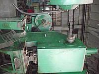 Пресс кривошипный усилием 63т, КД 2328Е