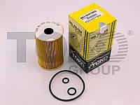 Фильтр масляный на AUDI A4, A5, Q5, Q3, A1, A6, A3, TT