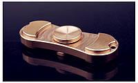 Spinner 2 с металлическими лепестками спиннер