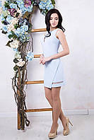 Donna-M платье IR Делли, фото 1