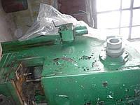 Пресс кривошипный усилием 40т, КД2126