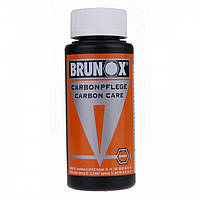 Масло для ухода за карбоном 100 ml Brunox Carbon Care