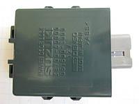 Блок управления центральным замком Denso 38700-60G00 051500-3000 Suzuki Baleno Vitara 1.6b