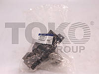 Подушка двигателя на HYUNDAI ACCENT