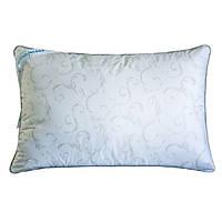 Подушка детская антиаллергенная SoundSleep Muse 40х60 см