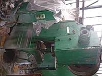 Пресс кривошипный усилием 25т, КД 2124К