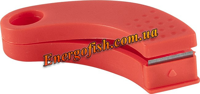 Кусачки для лески Kamasaki Cutter Fluo Mini