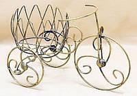 Велосипед мини (Тюльпан)