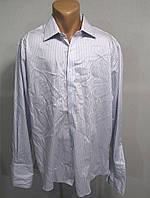 Рубашка M&S Man, 46, Regulat Fit, Как Новая!
