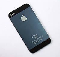 Задняя крышка к китайскому телефону F8 в стиле iPhone 5g 5s (копии iPhone 4/4S/5/5S/5C)