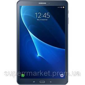 Планшет Samsung Galaxy Tab A 10.1'' 16GB  SM T585  blue