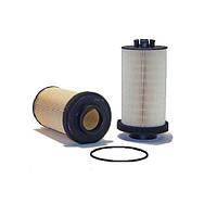 Элемент ф-ра т/очистки топлива (068709), M350/360, Med340, Jag830/900 (WIX)