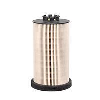 Элемент ф-ра т/очистки топлива (068709/C9559/5410900051), M350/360, Med340, Jag830/900 (Donaldson)