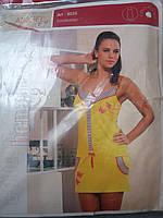 Женский  домашний сарафан