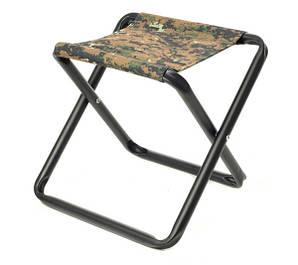 Раскладные стулья, столы и кресла