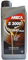 S3000 DIESEL 10W-40 1л