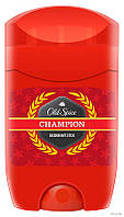 "Дезодорант-антиперспирант ""Old Spice Champion"" 50 мл"