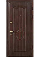 Входная дверь Булат Каскад модель 409