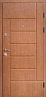 Входная дверь Булат Каскад модель 153, фото 1