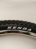 """Велосипедная покрышка 26""""х 1.95 KENDA"""
