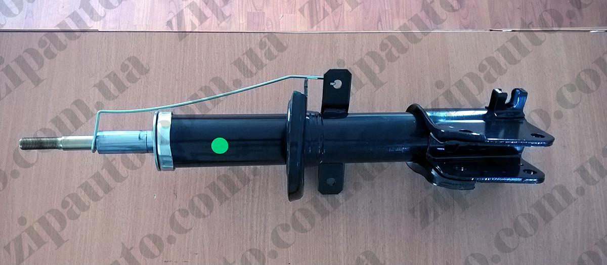 Амортизатор передней подвески Renault Trafic | Opel Vivaro | Nissan Primastar | усиленный | RENAULT