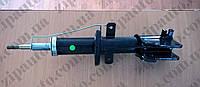 Амортизатор передней подвески Renault Trafic / Opel Vivaro / Nissan Primastar (усиленный) RENAULT 7701066477