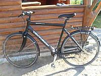 Велосипед алюміневий Centurion