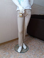 Цветные джинсы MDM, 6-12 лет