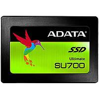 "Накопитель SSD 2.5"" 120GB ADATA (ASU700SS-120GT-C)"