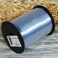 Лента бумажная 21421-3 (ширина 0,5 см, длина 300 м)