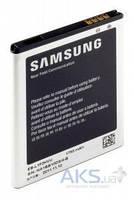 Аккумулятор Samsung I9250 Google Galaxy Nexus/EB-L1F2HVU (1750 mAh)