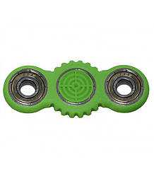 Спиннер Колесо (Duo Spinner Wheel)