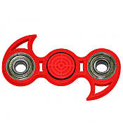 Дуо - Спиннер Соник (Duo-Spinner Sonic)