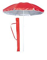 Зонтик пляжный оптом 1.8