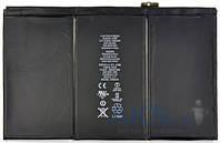 Аккумулятор для планшета Apple iPad 4 / A1389 (11560 mAh) Original, фото 1