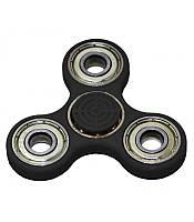 Мини Три Спиннер (Mini Tri - Spinner)