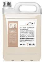 Засіб для миття паркету і ламінату  Lynks 5 л