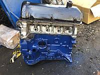 Двигатель ваз 2101 после капитального ремонта двс ваз