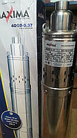 """Скважинный насос APC  """" Maxima 4 QGD - 0.37 """""""