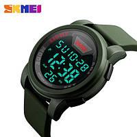 Часы Спортивные Skmei 1218, фото 1