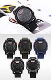 Часы Спортивные Skmei 1218, фото 4