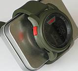 Часы Спортивные Skmei 1218, фото 2
