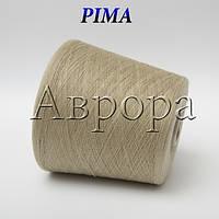 PIMA 15 (100% хлопок)