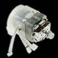 KW712650 Двигатель мясорубки Kenwood MG700-720