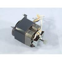 Двигатель мясорубки Kenwood MG700-720 KW712650